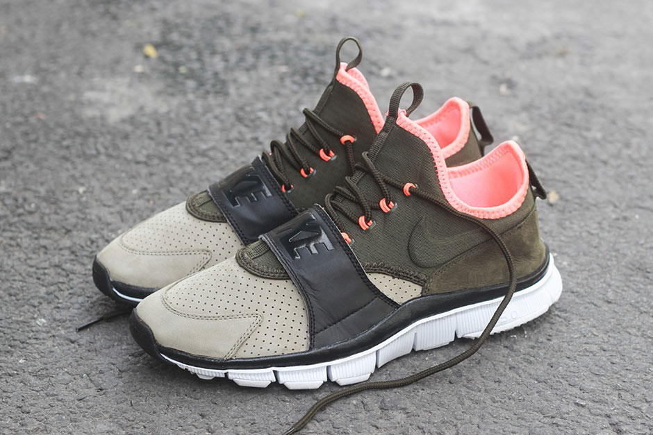 nike free leather,Boutique Officielle