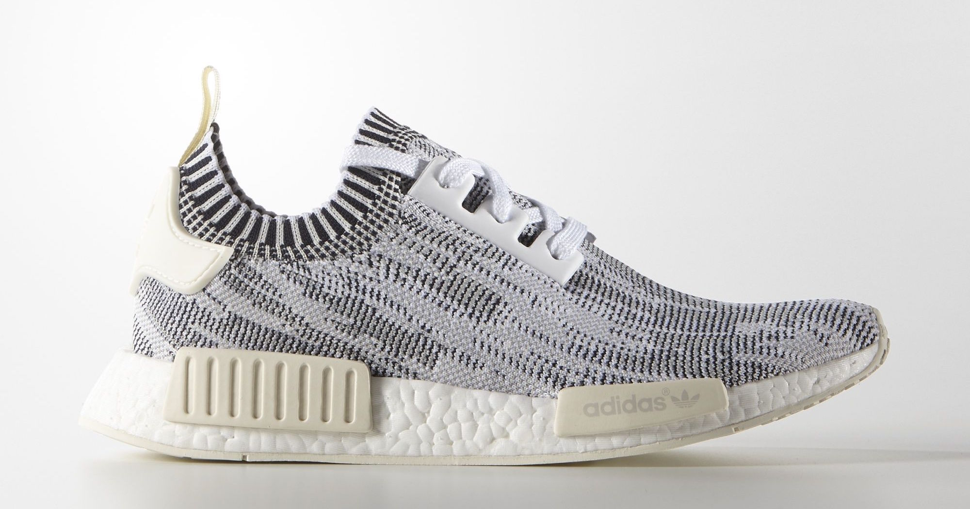 cd7a2c1782c4e Adidas NMD R1 Primeknit Legend Blue Camo Release Links