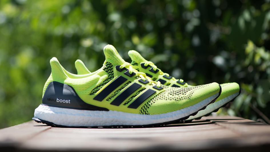 adidas energy ultra boost