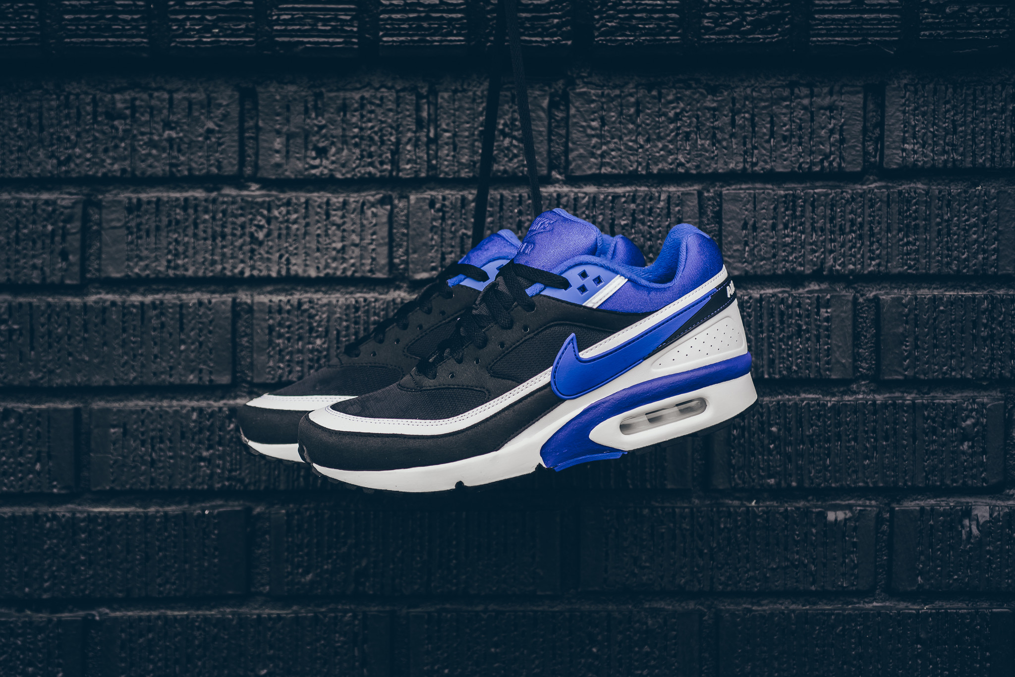 Nike Max Violet Links Og Kicks Air Bw Persian EDHYW2e9I