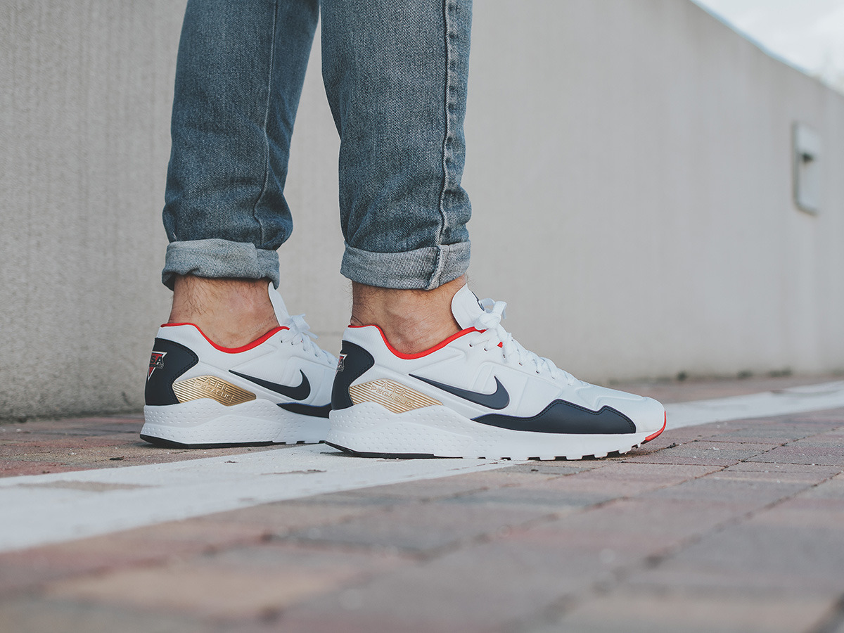 Nike Air Pegasus 92 USA - Kicks Links
