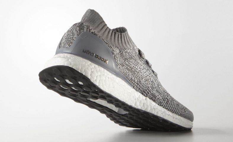 d1e81ade2 Adidas Ultra Boost Uncaged Grey Release Links - Kicks Links