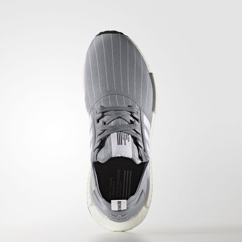 separation shoes 983e2 0d21d Release Date November 26, 2016  Style Code BB3124  Retail Price 150